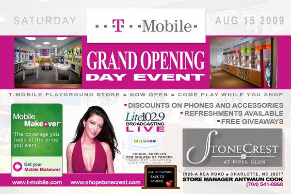 Mobile-store-opening-flyer