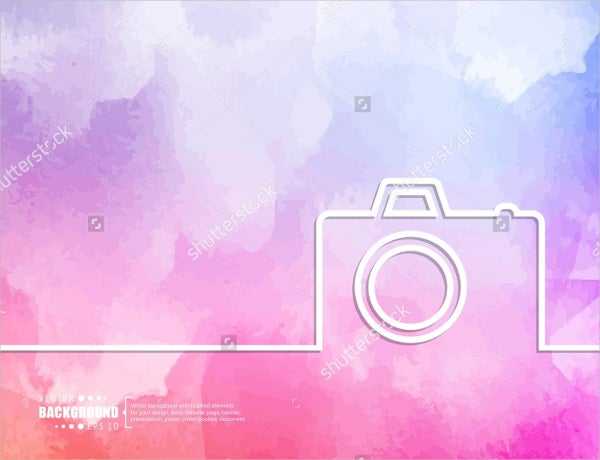 abstract-event-photography-logo