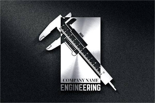 engineering-and-construction-company-logo