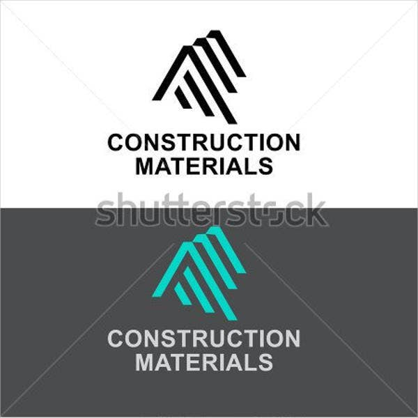 engineering-business-company-logo
