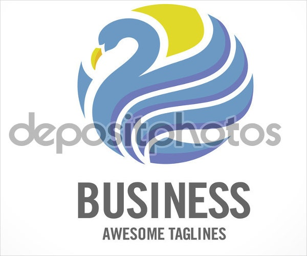 charity-event-photography-logo