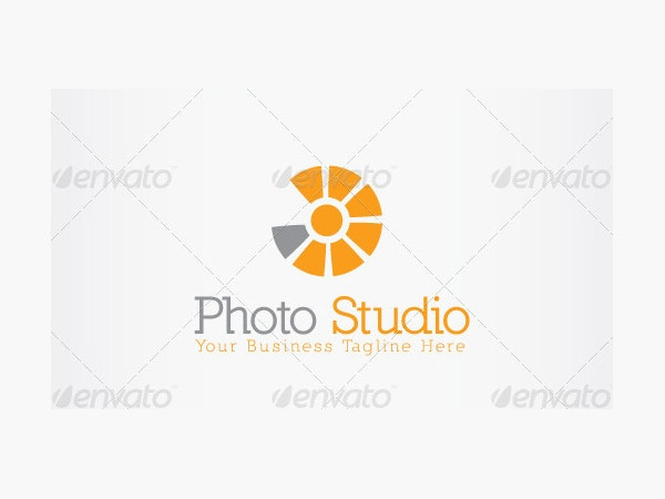corporate-event-photography-logo