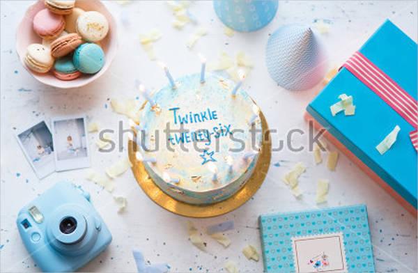cupcake-gift-box-template