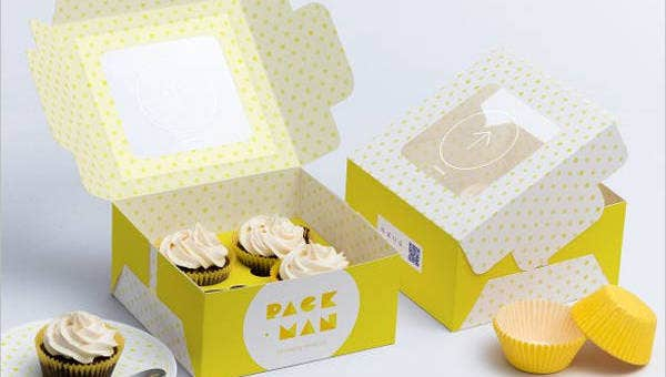 cupcakeboxtemplates