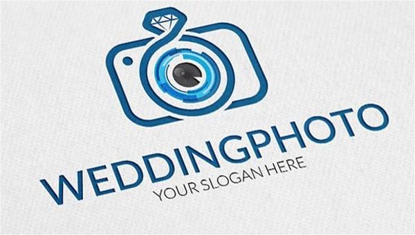 9eventphotographylogos