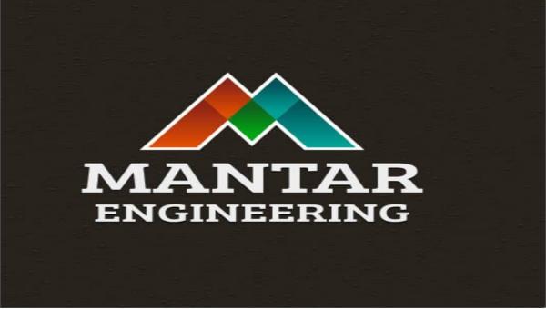 engineering company logos