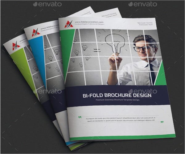 security-agency-company-brochure