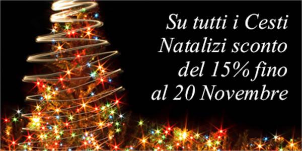 creative-christmas-banner