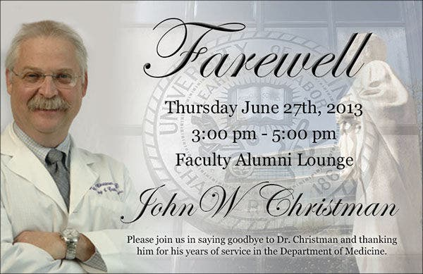 farewell-team-lunch-invitation
