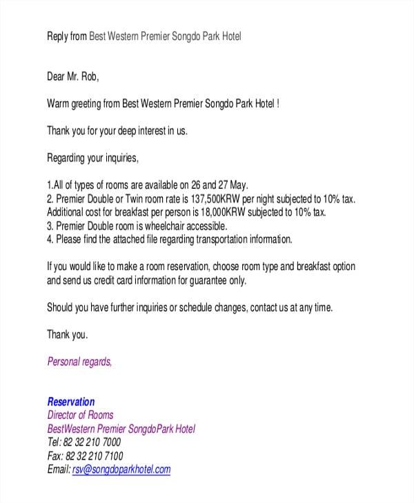 Cancellation of room reservation letter sample letters inducedfo linkedcancellation of room reservation letter sample letterscancellation letters sample letterssample hotel reservation letter free sample letters spiritdancerdesigns Images