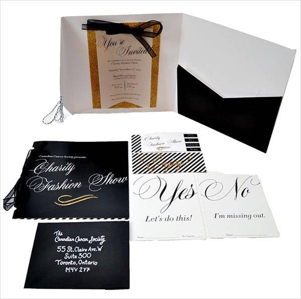 charity-fashion-event-invitation-template