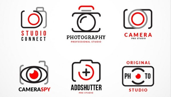businessphotographylogo