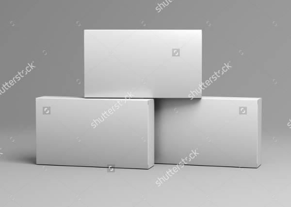 blank-medicine-box-template