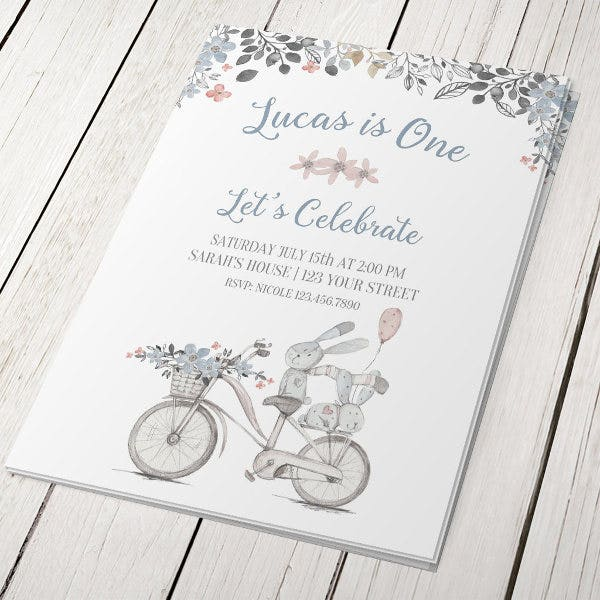 baby-birthday-invitation-card