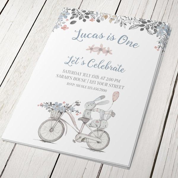 baby-birthday-invitation-card