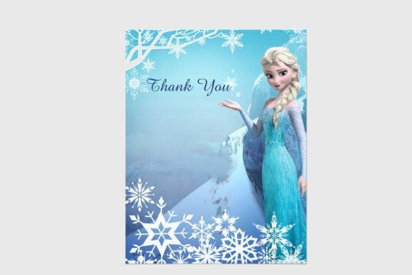 frozen-blank-birthday-invitation
