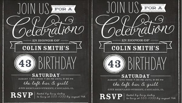 chalkboard-themed-office-birthday-invitation