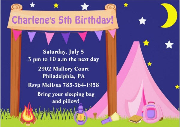 outdoor-office-birthday-invitation