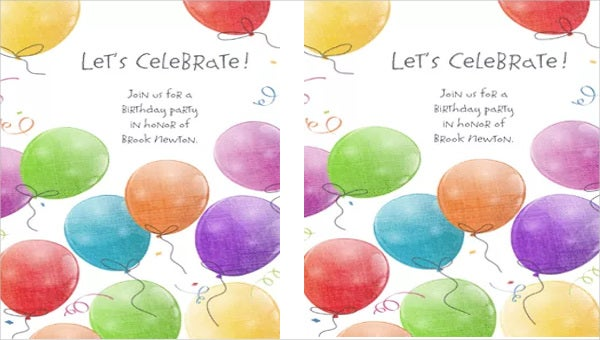 free-printable-office-birthday-invitation