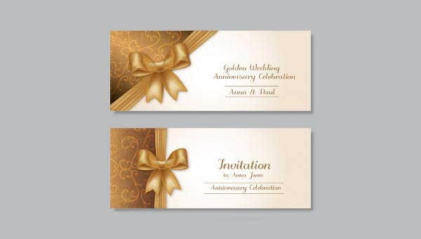 weddinganniversaryinvitations
