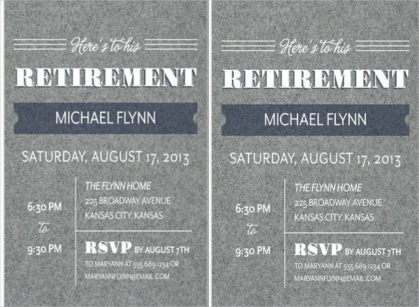 formal-retirement-farewell-invitation