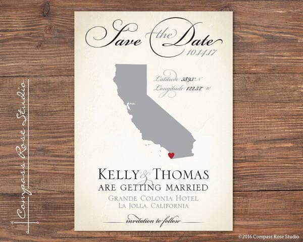 custom-wedding-map-template