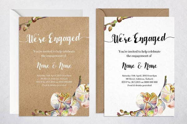 printable-rustic-engagement-invitation