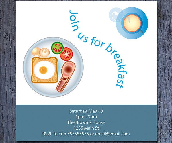 printable-breakfast-party-invitation