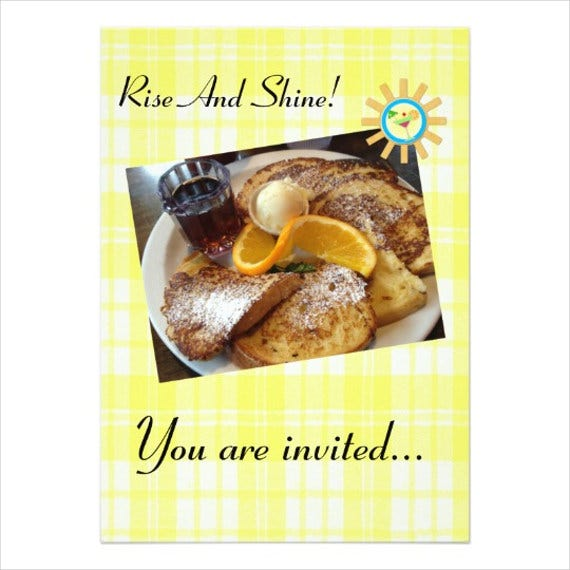 breakfast-party-invitation-wording