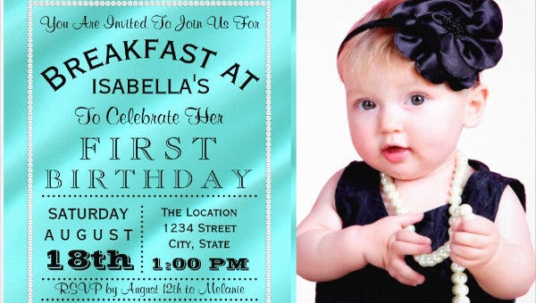 breakfastpartyinvitation