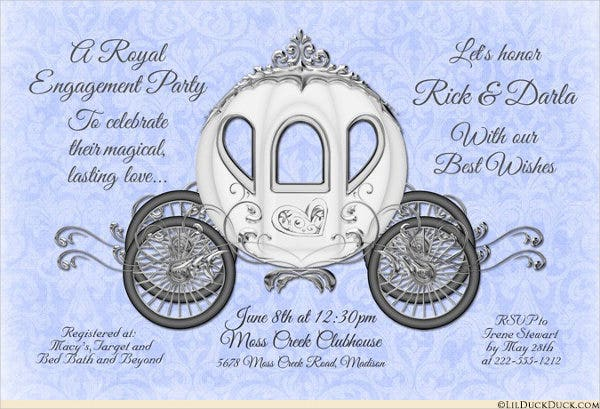 royal-engagement-dinner-invitation