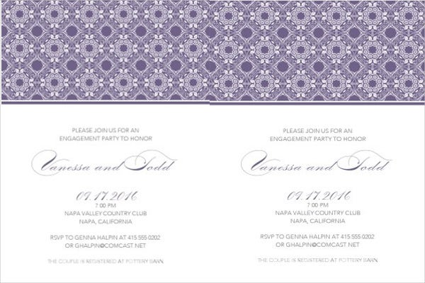 printable-engagement-dinner-invitation
