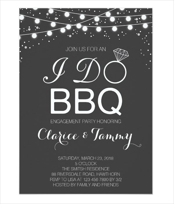 engagement-bbq-dinner-invitation