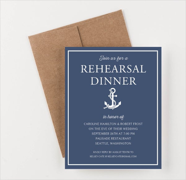 engagement-rehearsal-dinner-invitation