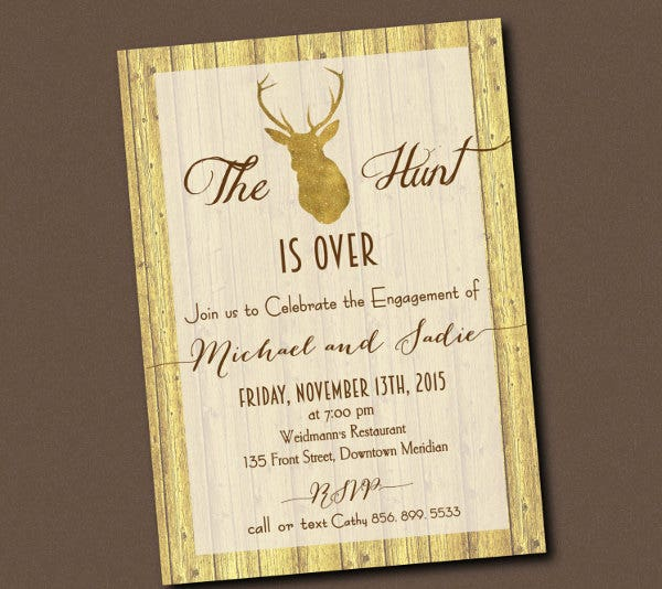 engagement-dinner-invitation-wording