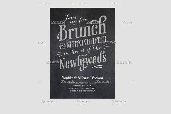 morning-after-wedding-breakfast-invitation