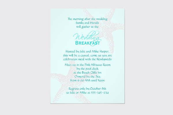 blue-wedding-breakfast-invitation