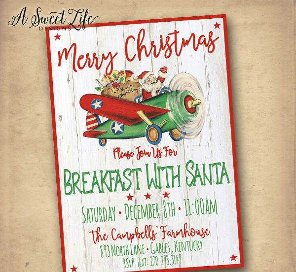 rustic-holiday-breakfast-invitation
