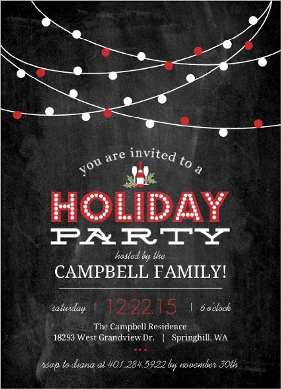 chalk-board-themed-holiday-breakfast-invitation