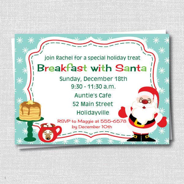 holiday-christmas-breakfast-invitation