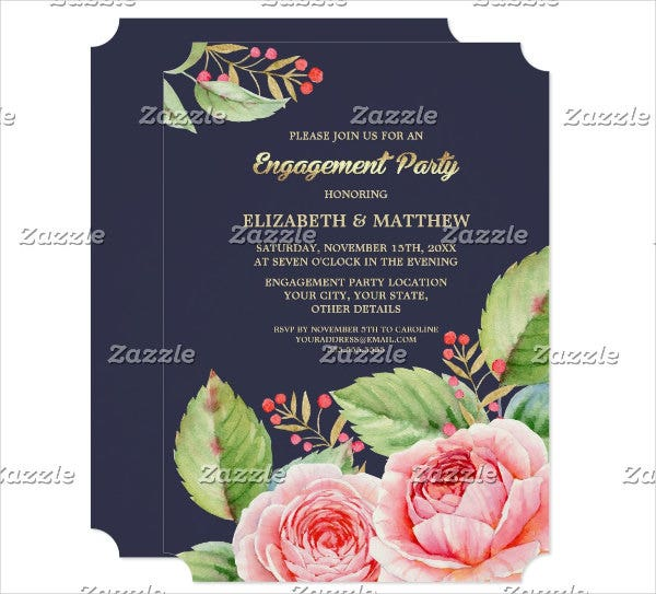 modern-engagement-ceremony-invitation
