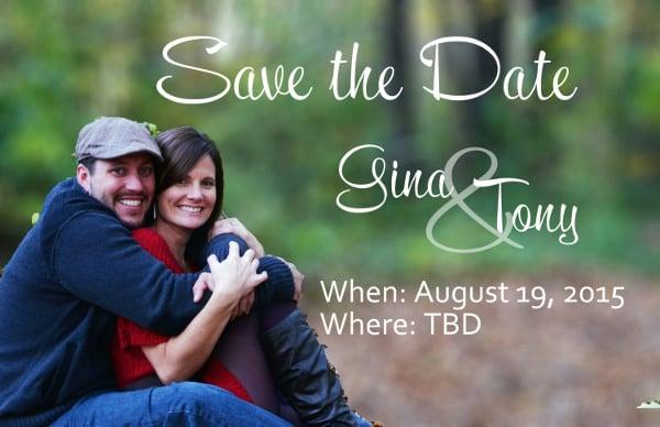 engagement-ceremony-photo-invitation