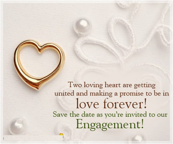 engagement-ceremony-invitation-wording