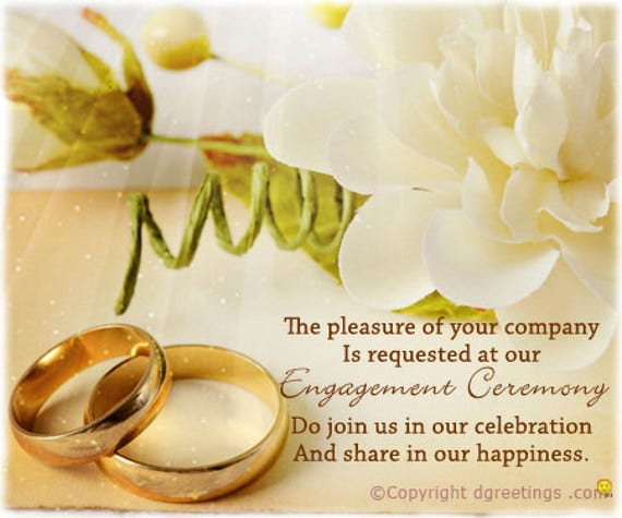 engagement-ceremony-invitation-card