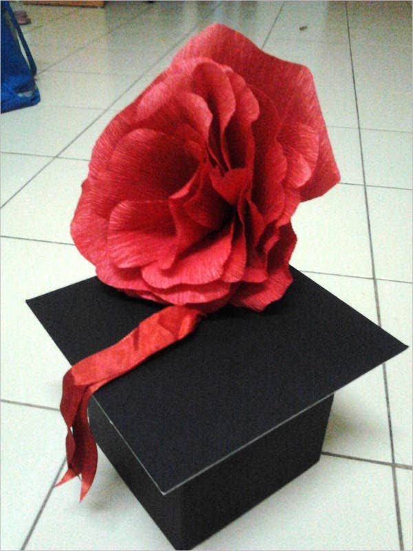 giant-paper-rose-flower-template