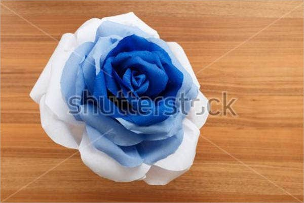 giant-flower-backdrop-template
