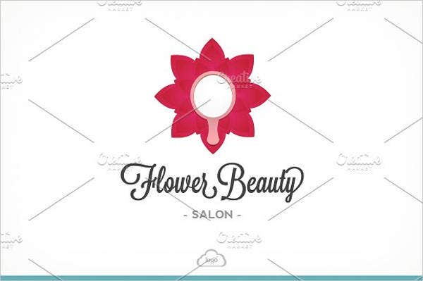 editable-giant-flower-template