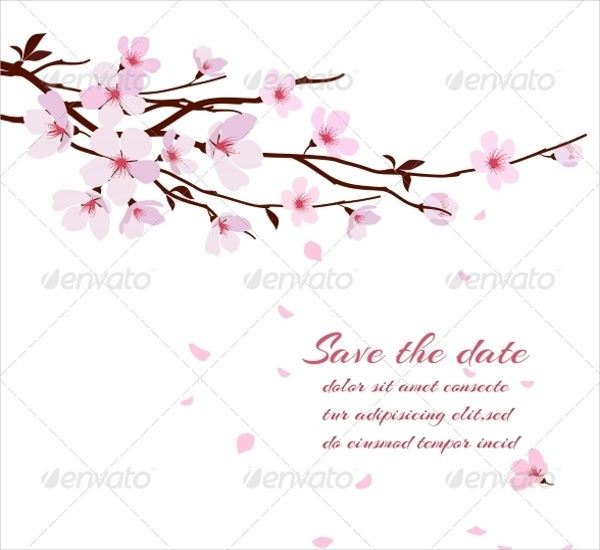 editable-flower-stem-template