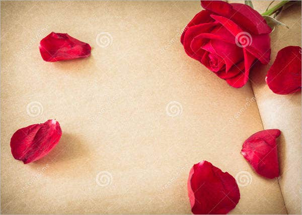 blank-paper-flower-template