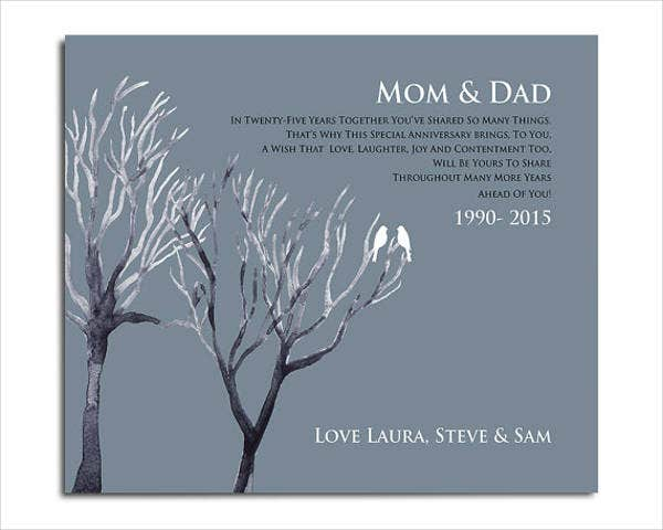 wedding-anniversary-program-wording-template